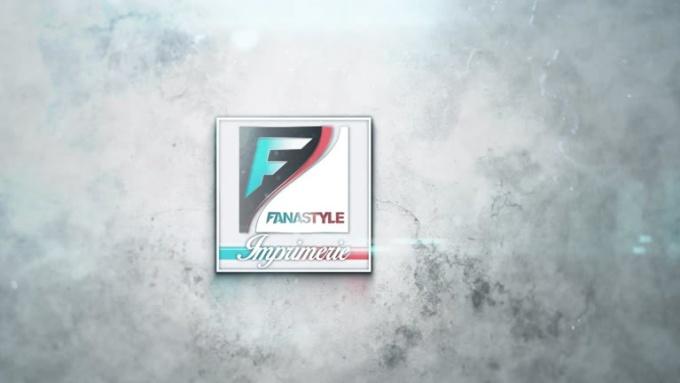 fanastyle_intro_91