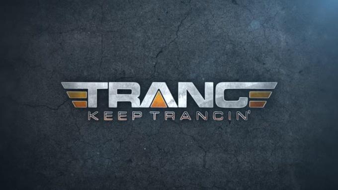 tranceunited_intro_123