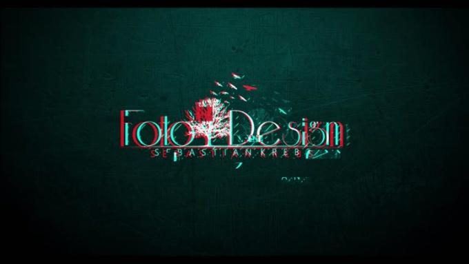 fotodesign_intro_136