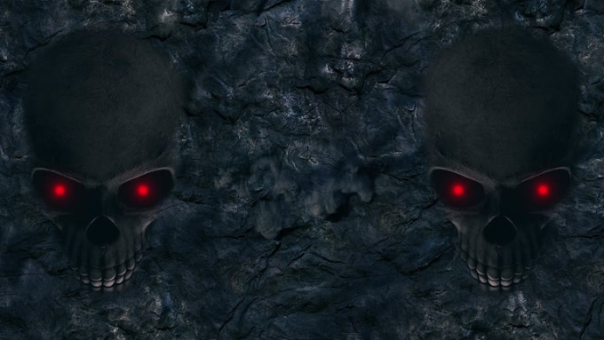 devilred1