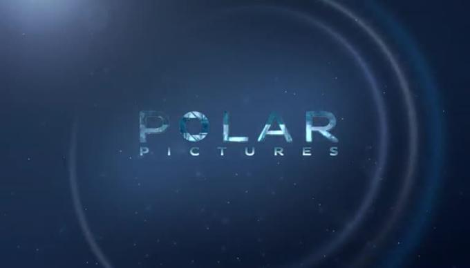 PolarPictures