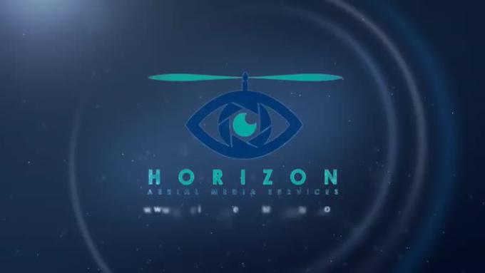horizonaerialnyParticleLogo