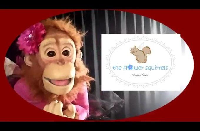 squirrels script 2