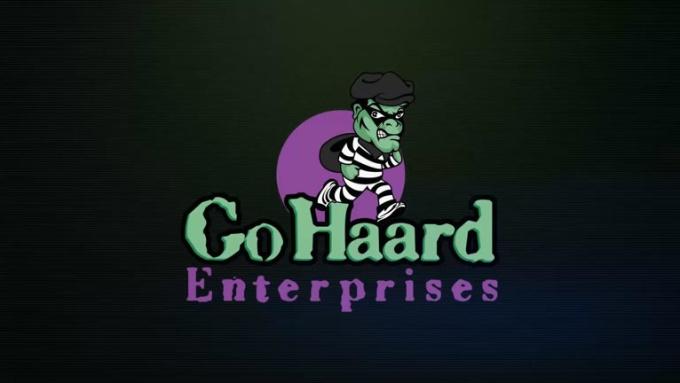 gohaardent-black2