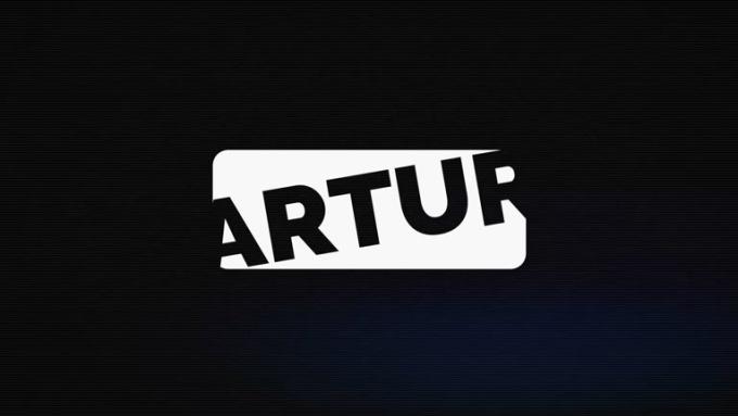 Artur-black