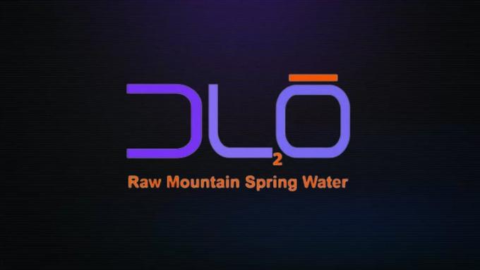 dloluxurywater-black