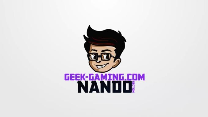 Nando-white