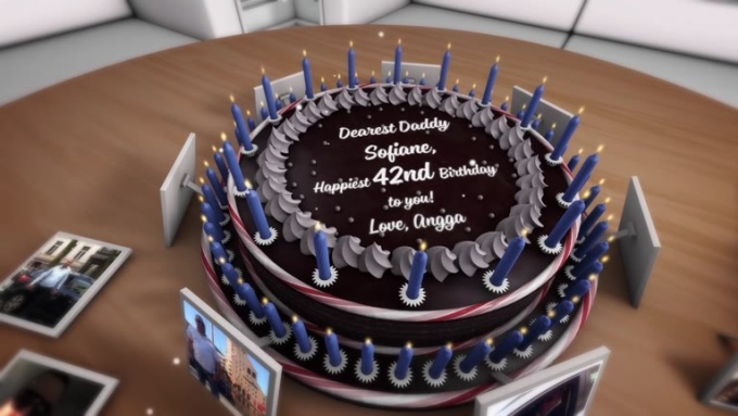 muhammadangga_happy birthday - cake