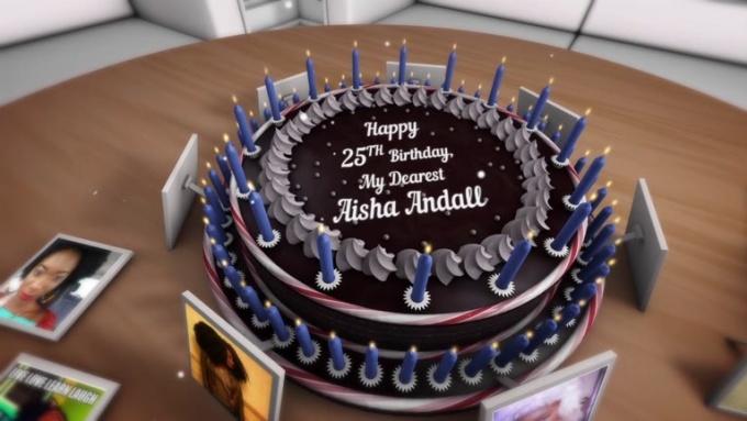 ogbeidem_happy birthday - cake
