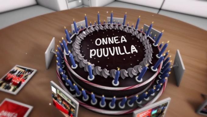 nordic_happy birthday - cake