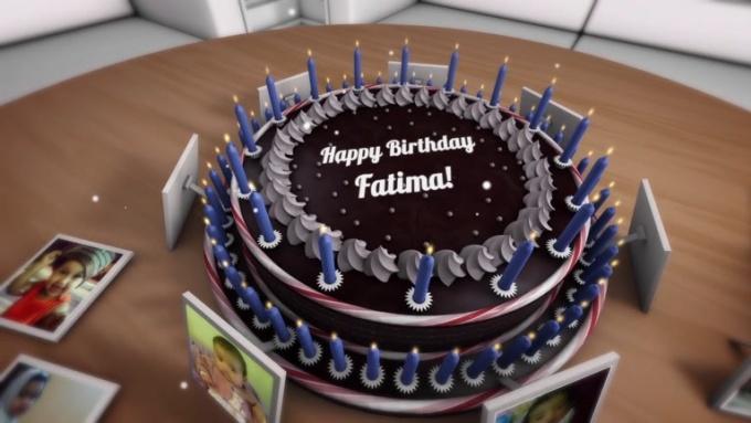 ahmedthedude_birthday video - cake
