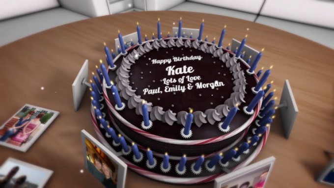 paulbroadaway_birthday video - cake