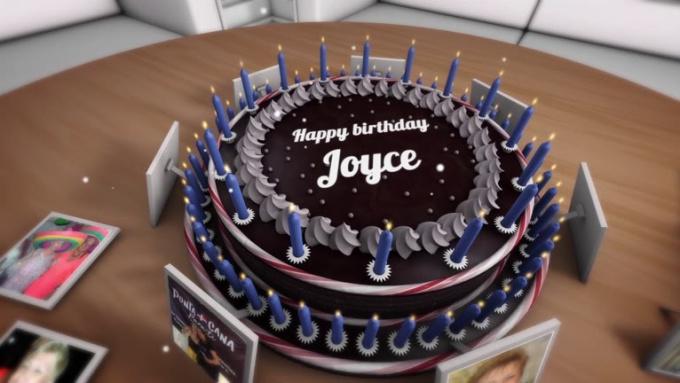 karenkobylka_birthday video - cake