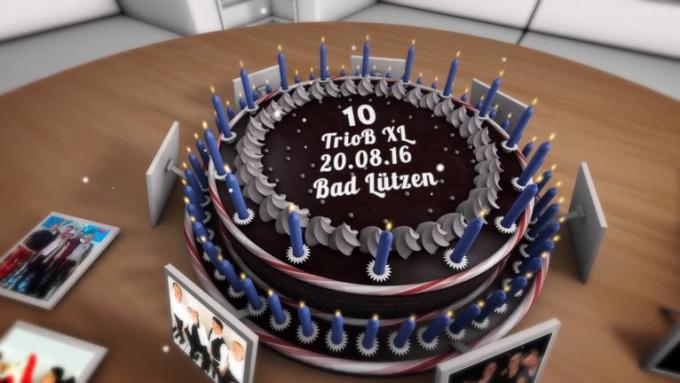 annegretb_birthday video - cake