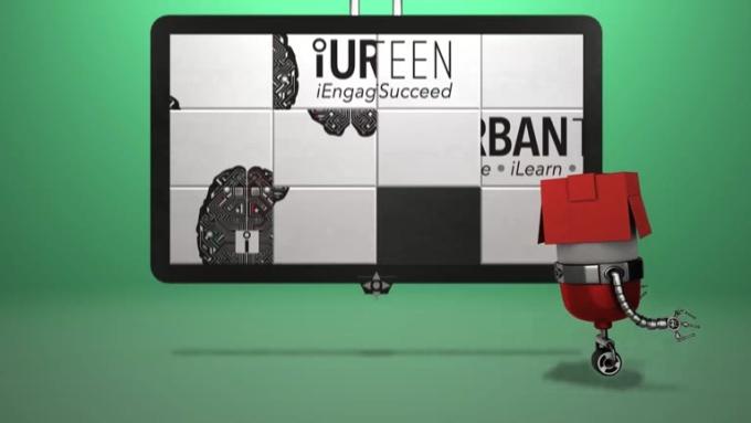 Fiverr_iURBANTEEN