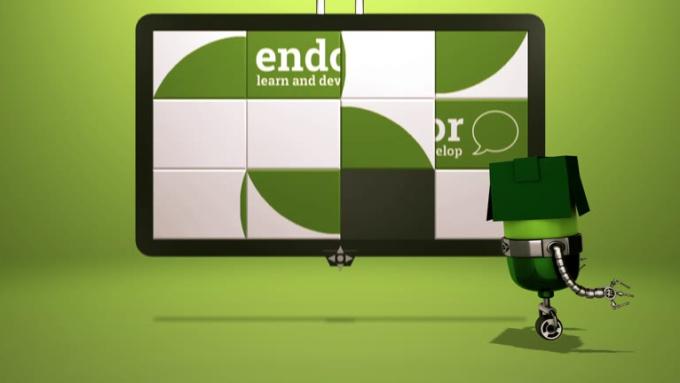 Fiverr_Endor_MP4