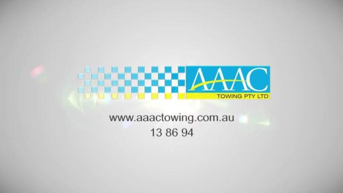 AAAC_2