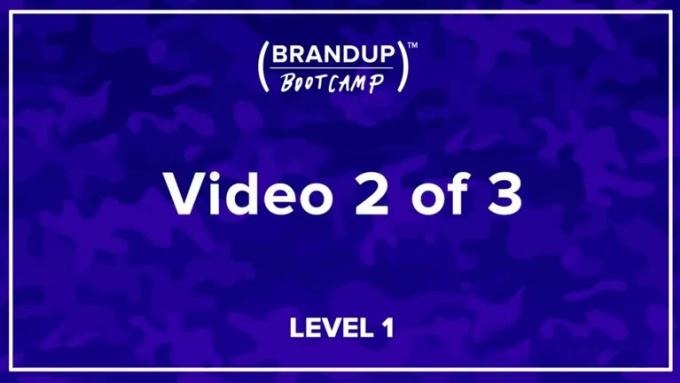 Level1b-FINAL