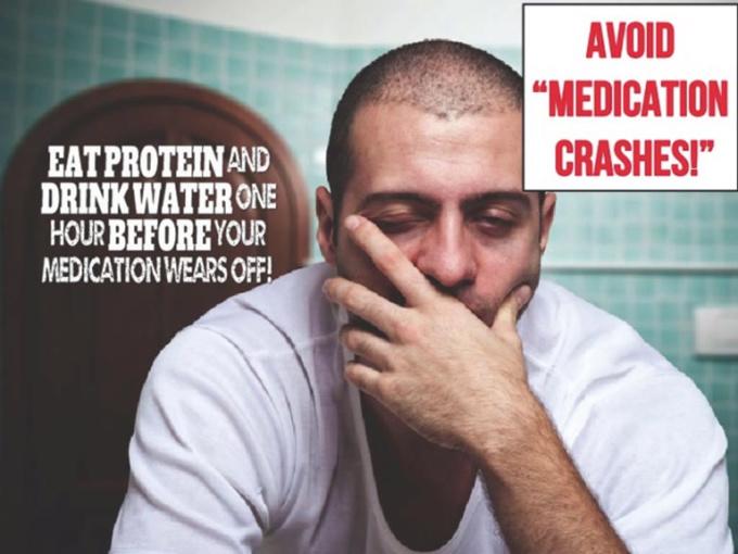 Bonus_medication_tip