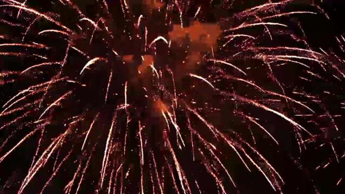 Fireworks Final_Internet