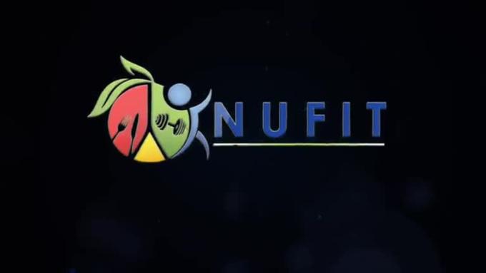 NUFIT