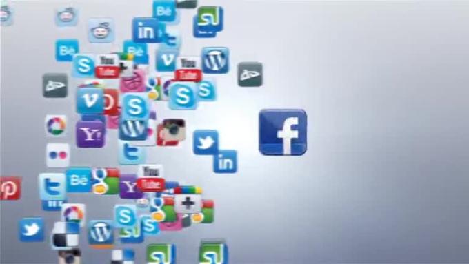 Social_media_URL