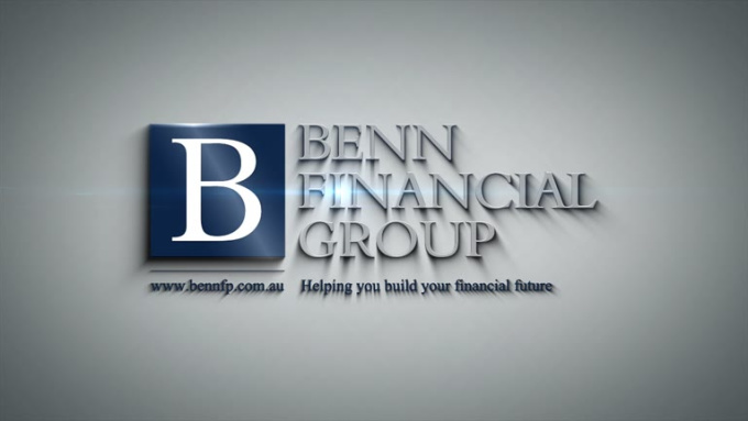 Benn Financial Group_intro_without break