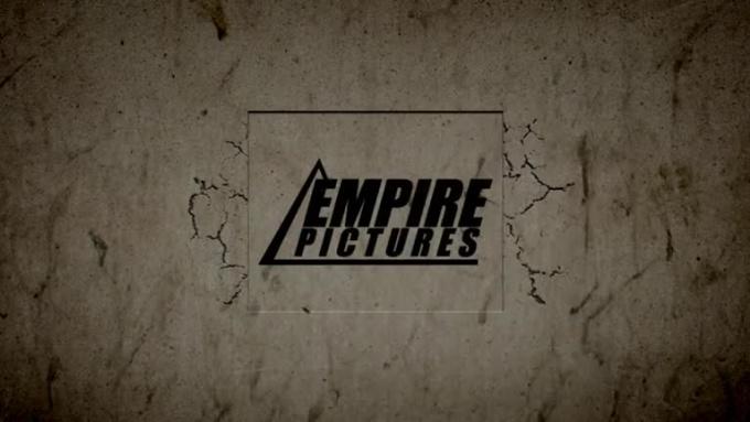empireblack file