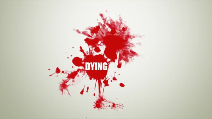 Dying_Breed_Music_Group
