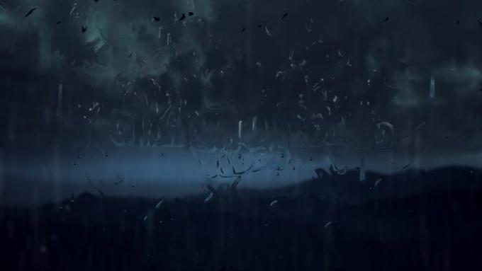 Rain_ancientsunlight2