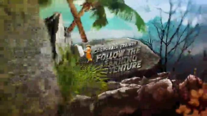 FTLA Rock FULL HD final
