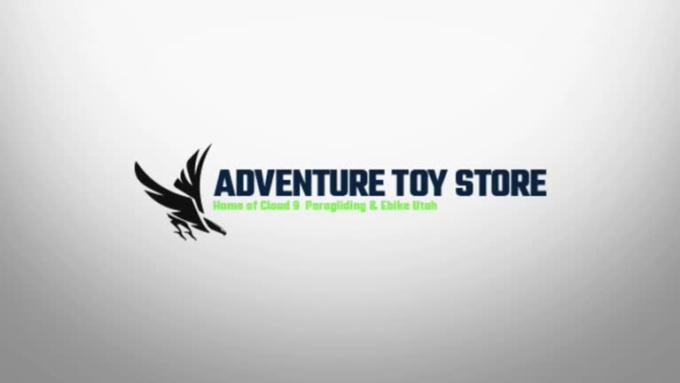 Adventure toy store simple 702p standard