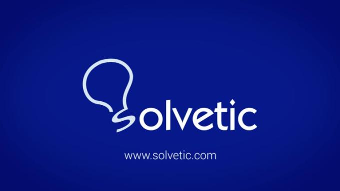 solvetic simple 2 FULL HD