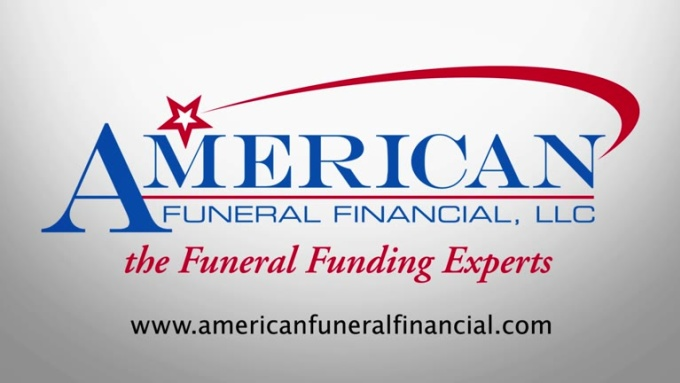 AFF Simple logo FULL HD Color Bonus