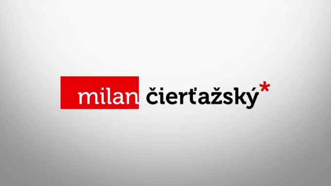 FULL HD Milan Simple