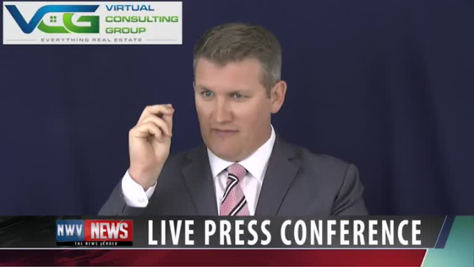 virtual re consulting press conference 2016-02-17