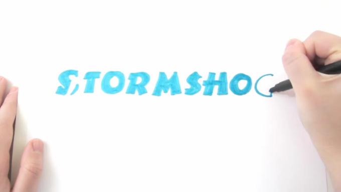 salveste_stormshock