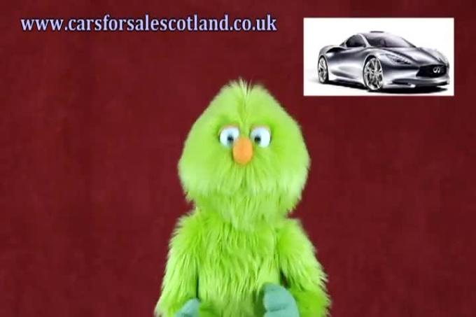 marko_cars_scotland