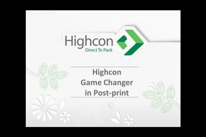 Highcon_II_Investor_Webinar_10714__604_PM