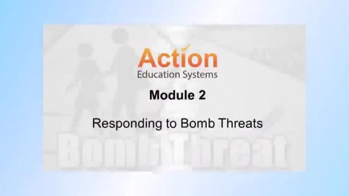 Bomb_Threat_Video_fixed