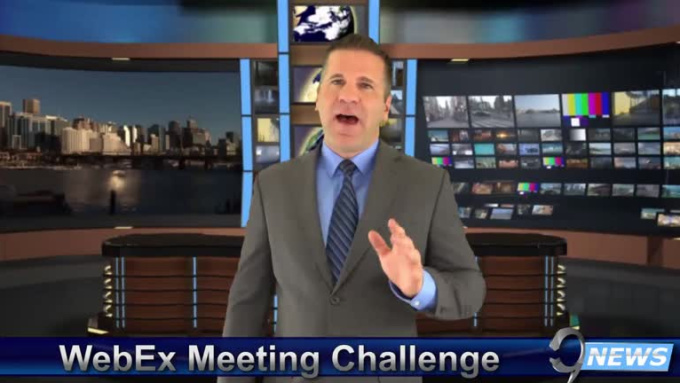 WebExNews