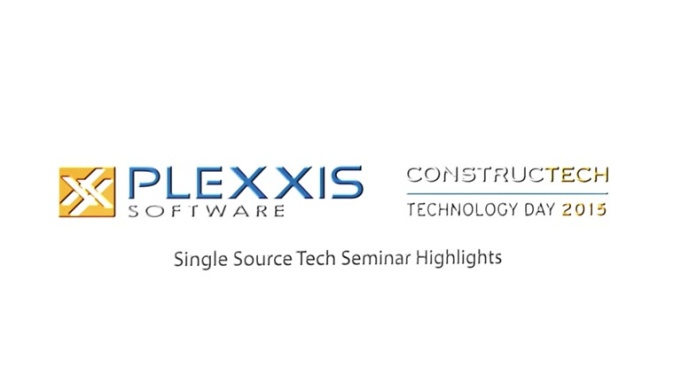 Plexxis