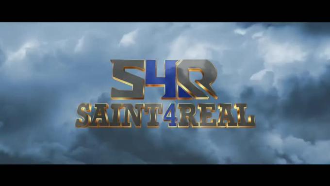 Saint4real intro full HD