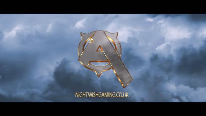 NIGHTWISHGAMING