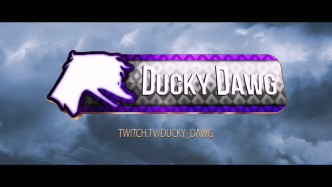 ducky dawg twitch