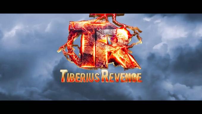 Tiberius Full HD