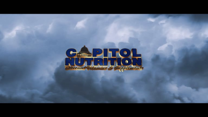 Capitol Nutrition Full HD