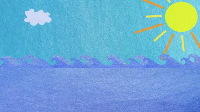 SEA_SIDE