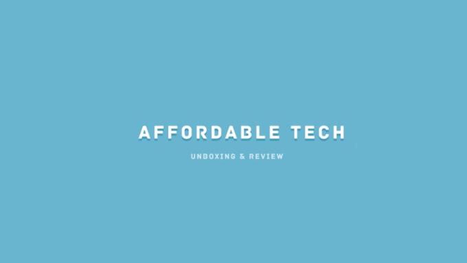 affordabletech