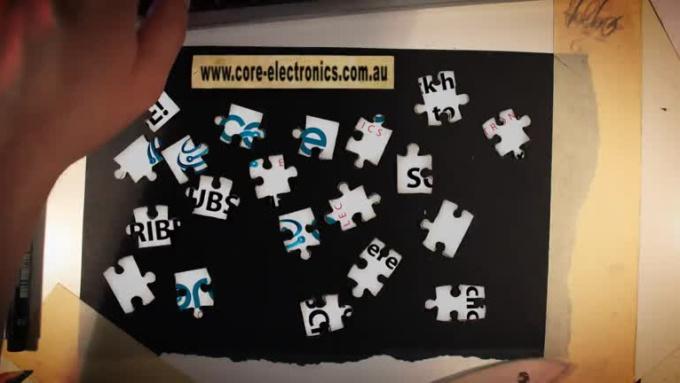mitchoPuzzle2